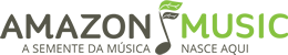 Amazon Music 92 3015 8000